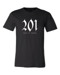 201 That's Tough Tshirt