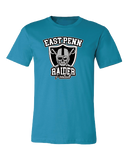 East Penn Raiders Badge