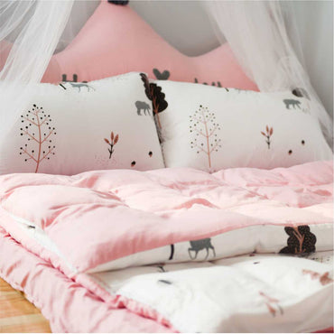 Kids Bedding
