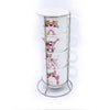 Pink panther Cup Tower - 4 Pcs
