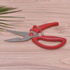 Stainless Steel Chicken Scissors