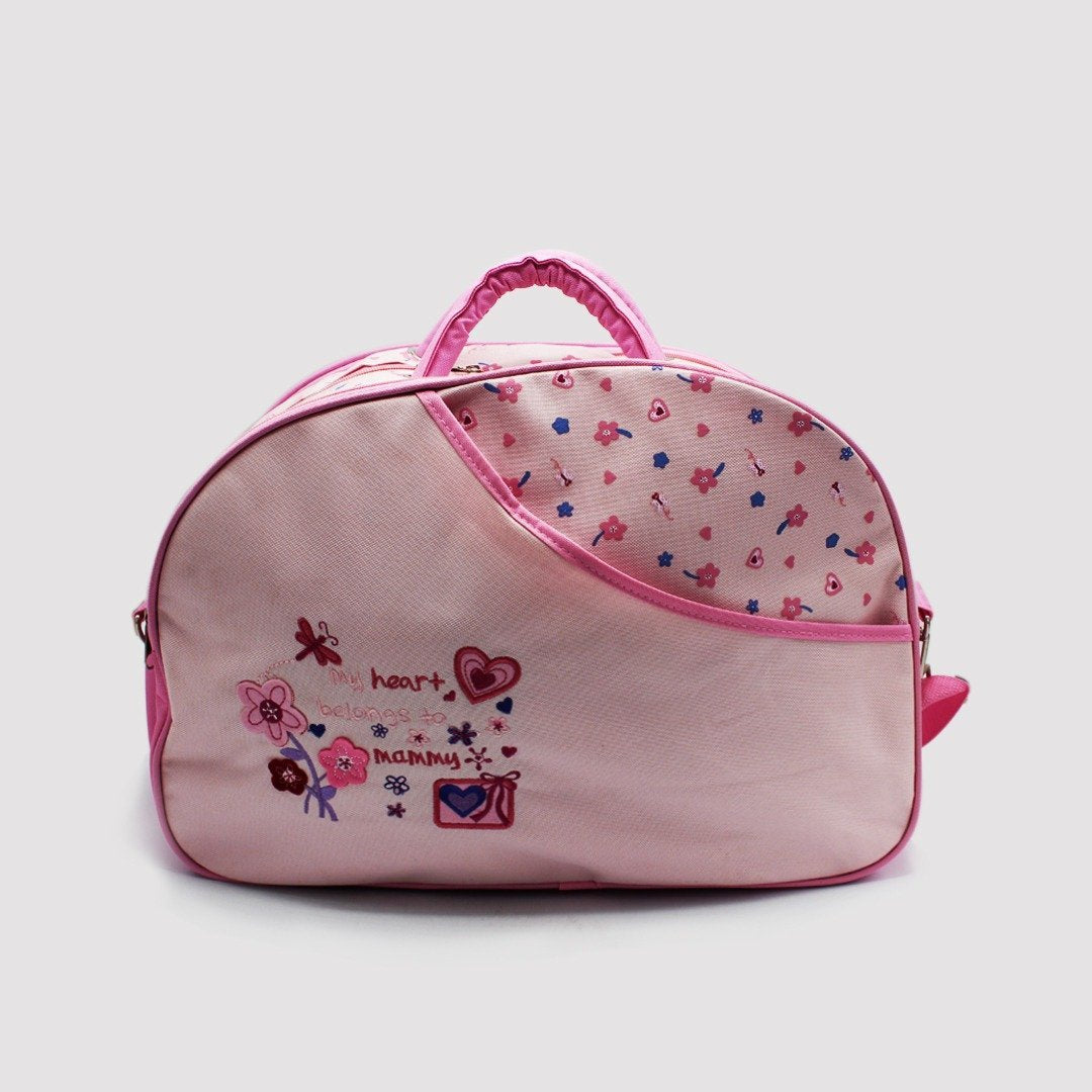 Mother Bag - Large