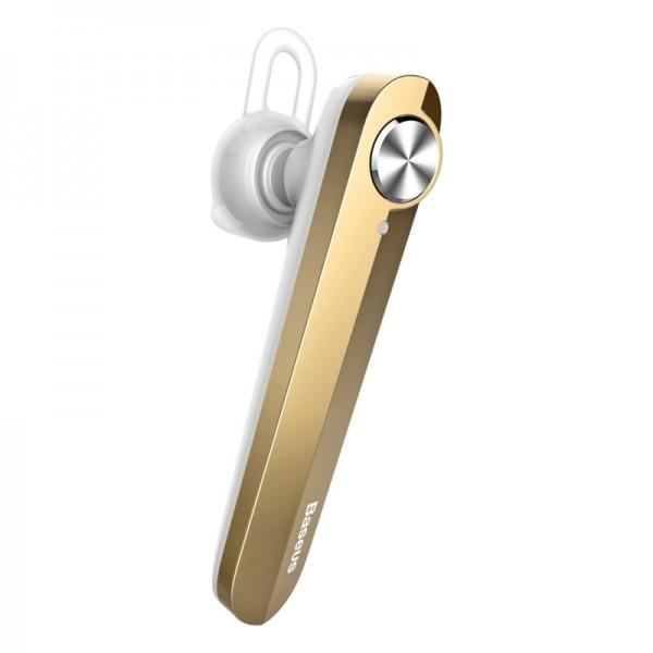 Baseus Wireless Earphone