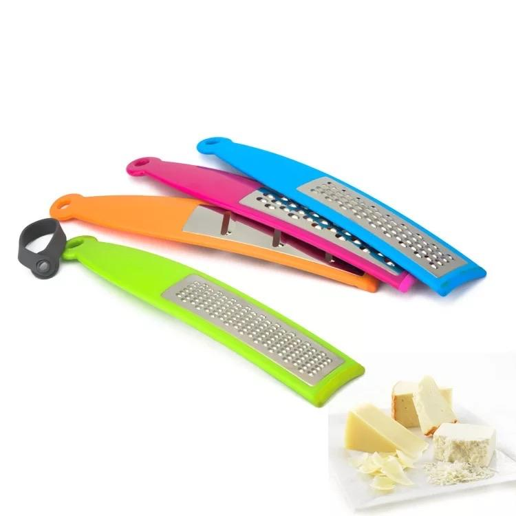 Vegetables Grater Cutter (4 pcs)
