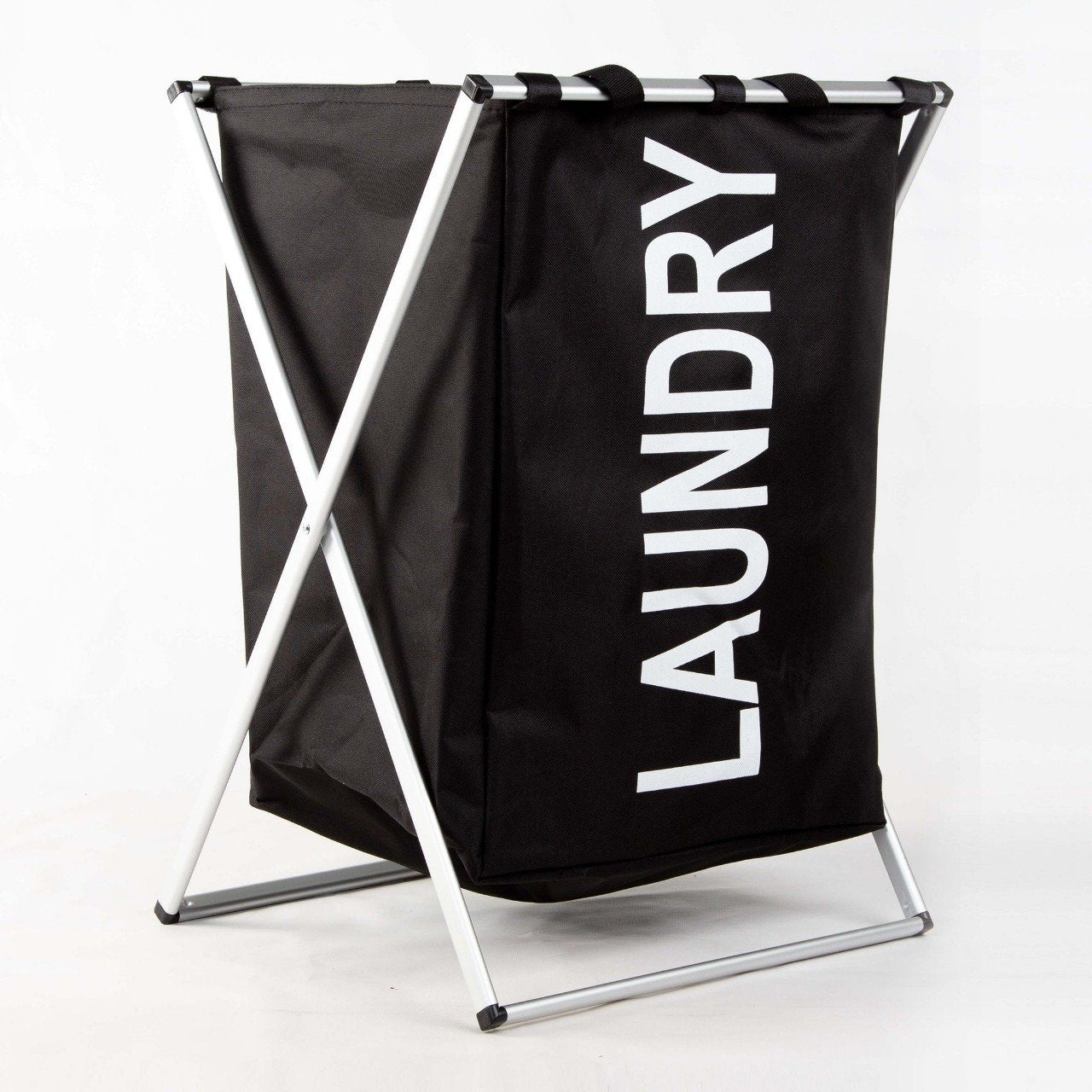"Laundry Basket Small - 22""x 13""x 13"""