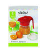 Limon Citrus Fruit Juicer