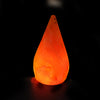 Dew Drop - Table Salt Lamp