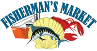 Fisherman's Market - Where Fishermen Go For Seafood!
