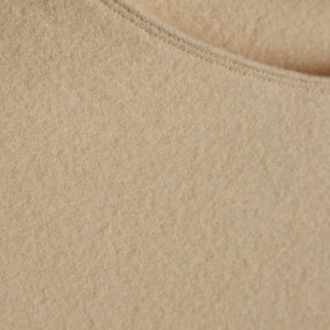 Lemaire, Asymetrical Collar Sweater