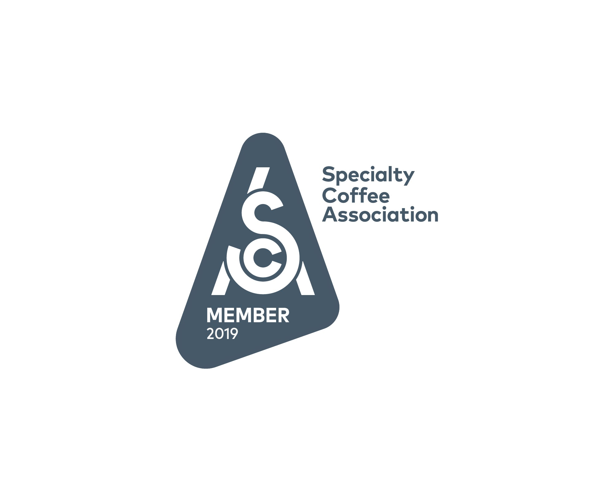What is the Specialty Coffee Association?
