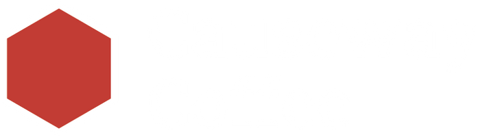 Causeway Coffee. Purveyors of fine Coffee