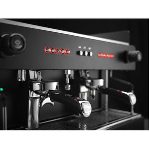 Wega Pegaso EVD 2 Group Coffee Machine