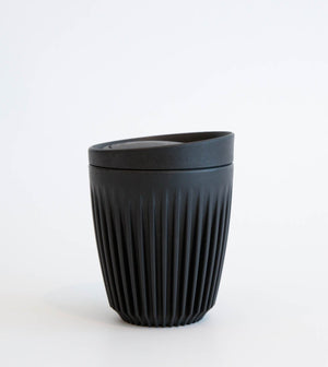 Huskee Cup - Waste Made Beautiful