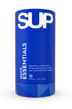 Load image into Gallery viewer, SUP Men's Essentials Multivitamin