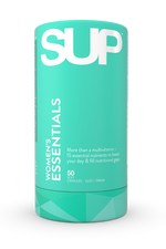 SUP Women's Essentials