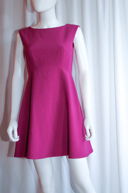 Dress/Romper – Size Small/Medium – Semi, Formal, Rush, Wedding, Valentine's Day, Summer, Spring, Internship