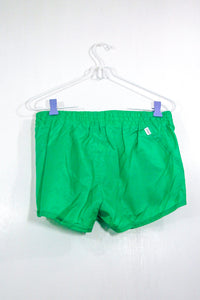 Bottom – Size Extra Small/Small – Rave, Space, Decades, Theme party, St. Patrick's Day, Mardi Gras, 70s, 80s, Beach, Holiday, Halloween, Jersey