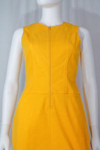 Dress/Romper – Size Small/Medium – Rush, Semi, Internship, 60s, Summer, Spring, Wedding