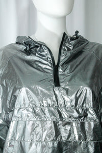 Jacket – Size Medium/Large – Music festival, Mardi gras, Fall, Winter, Rave, Space, Theme party, Halloween, 80s