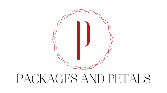 packagesandpetals