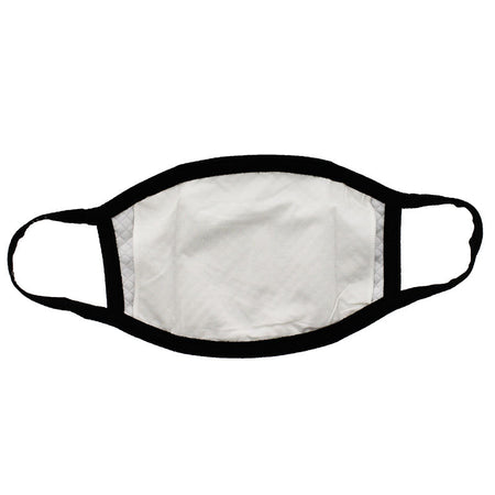 Cat Lifeline Reusable Face Mask