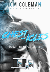 Chesticles