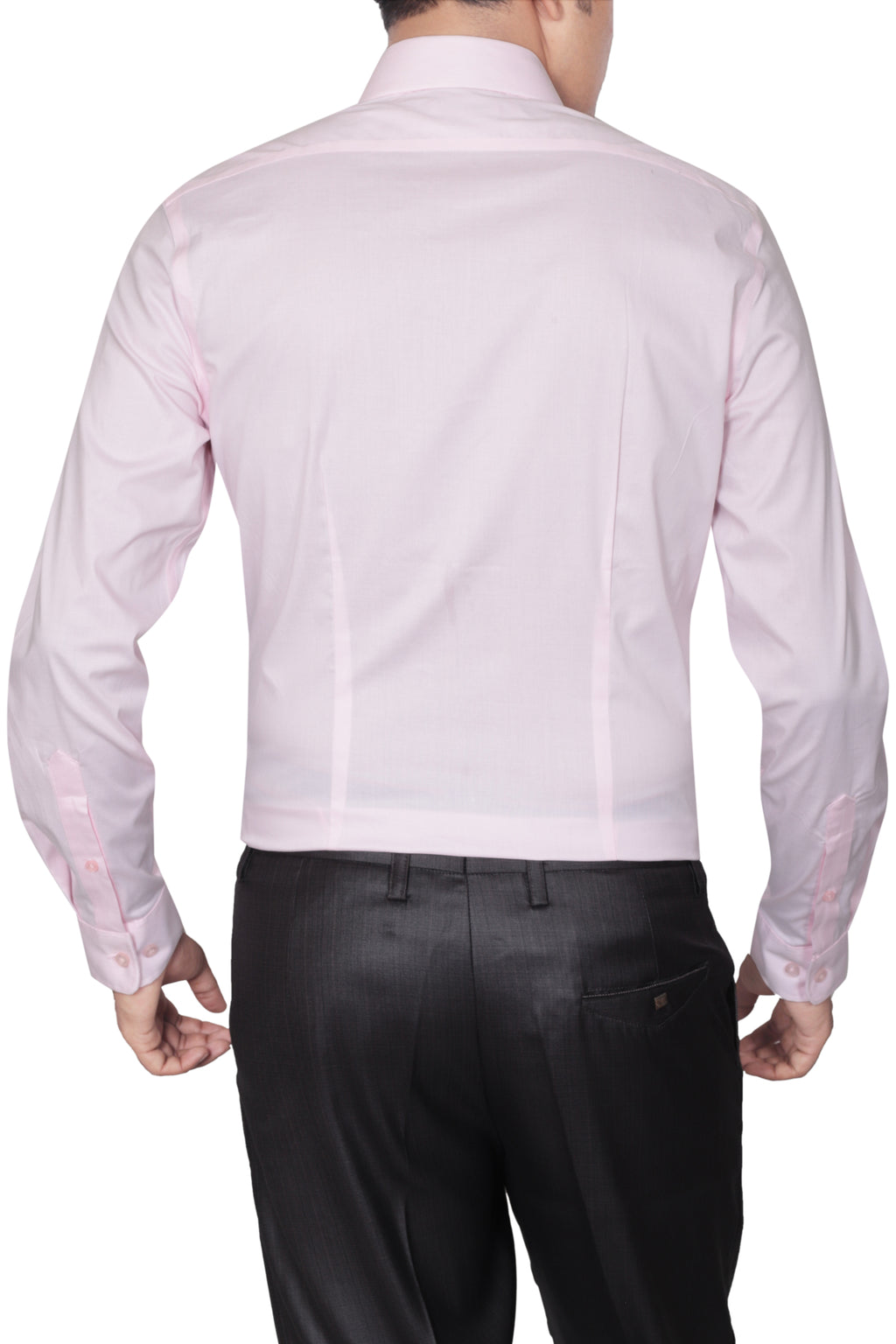 TMP - ORCHID - SLIM FIT