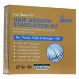 VCare Hair Growth Stimulation Kit