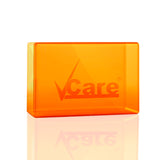 VCare Skin Whitening Soap, 100 gm