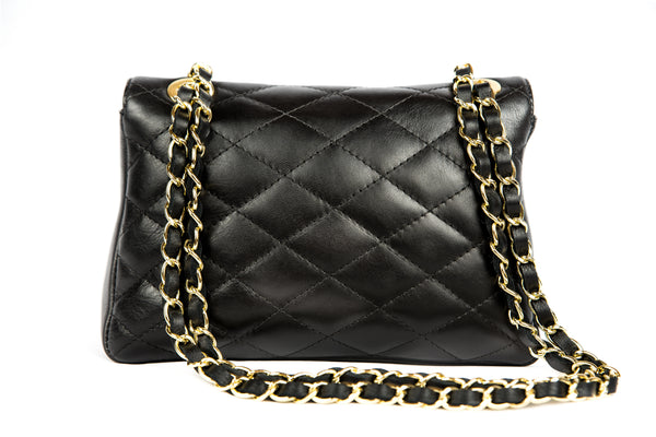 Luxury woman bag