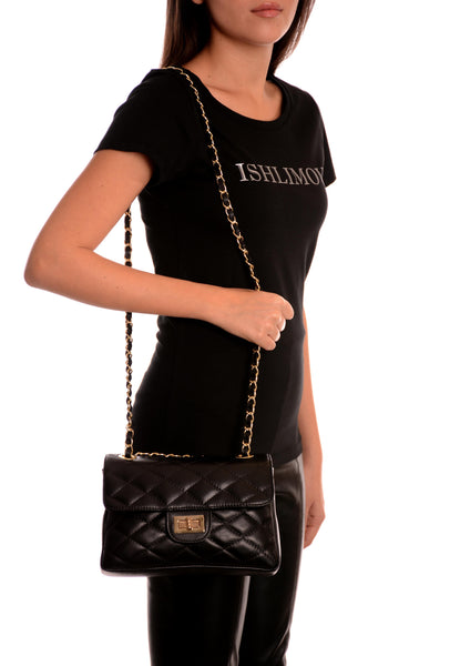 Luxury Shoulder Bag