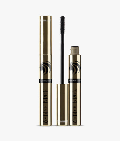 Hypercurl Mascara Waterproof