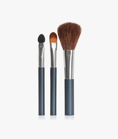 Chubby Makeup Brush