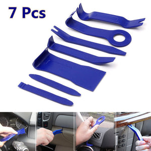 Interior Panel Removal Kit (7pcs)