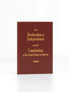 Pocket Constitution 10-pack