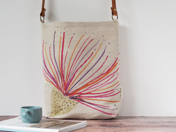 Everyday tote bag - Big gum