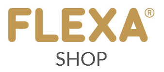 FLEXA SHOP