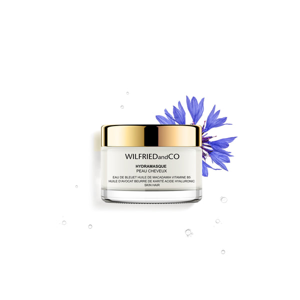 HYDRA MASQUE 50ml