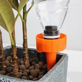 Automatic Plant Watering Device