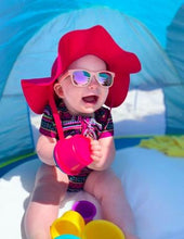 Load image into Gallery viewer, Baby Beach Tent