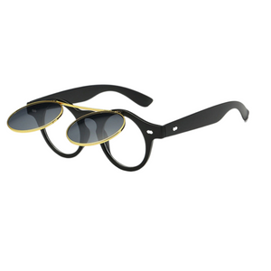 Glavon Sunglasses