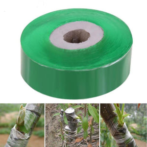 Gardening Grafting Tool with Tape