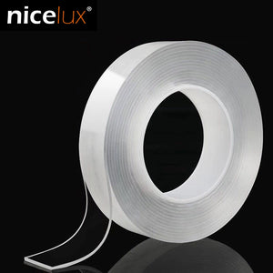 Nicelux Nano Magic Tape
