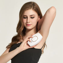 Load image into Gallery viewer, IPL Laser Hair Removal Handset System