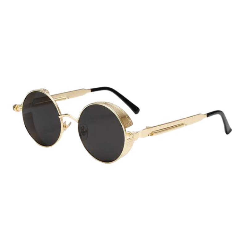 Kenisko Sunglasses