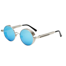 Load image into Gallery viewer, Kenisko Sunglasses