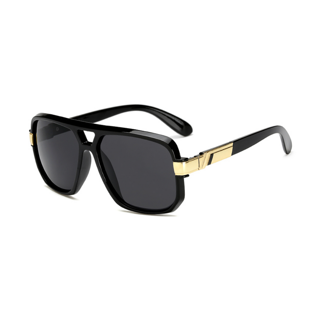 Relovin Sunglasses