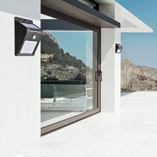 Load image into Gallery viewer, Solar Light with Motion Sensor