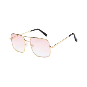 Clavion Sunglasses