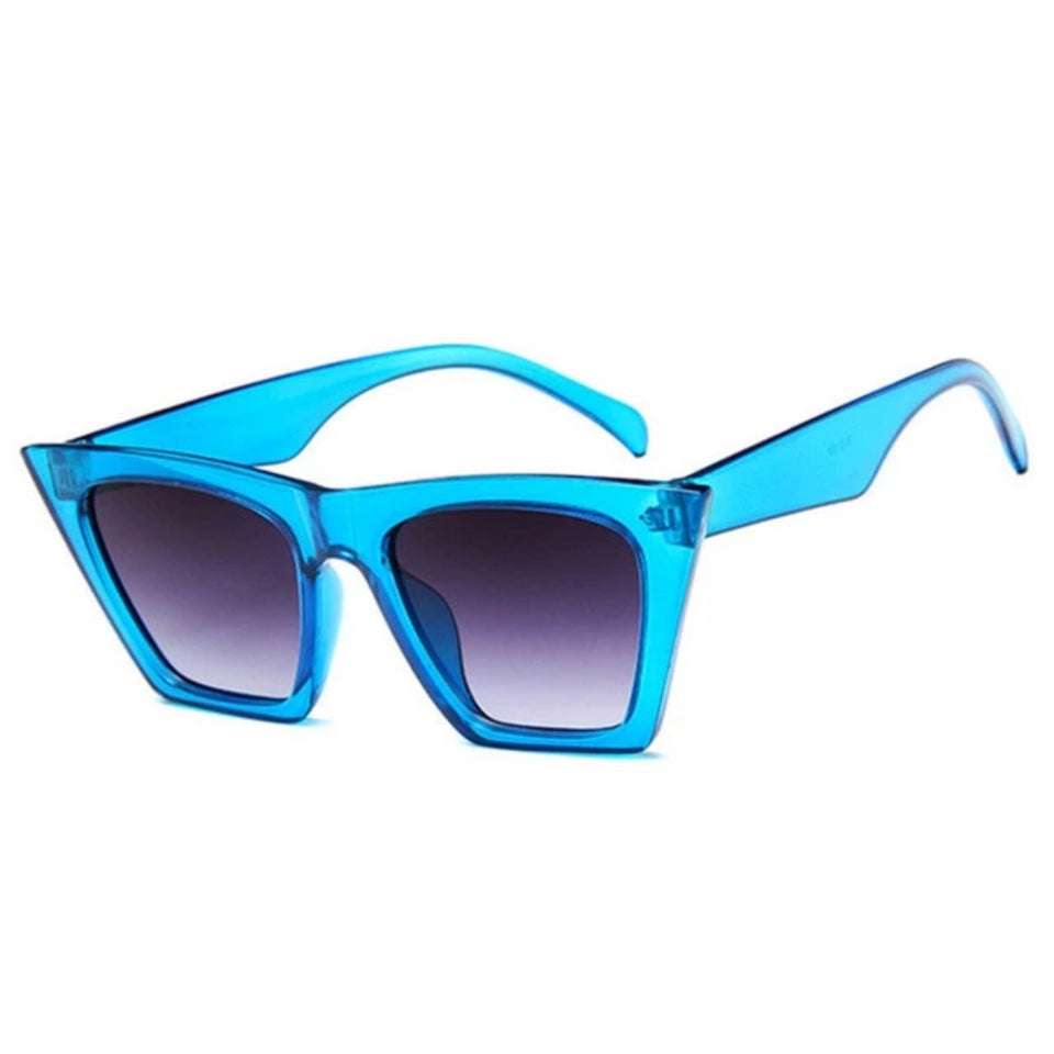 Kerol Sunglasses